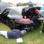 Car Show Concours